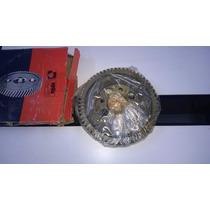 Engrenagem Do Comando De Válvula Motor Mb Om 352. Cod: 966