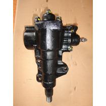 Caixa De Direção Hidraulica L200/sport 03/.. Cx. Integral