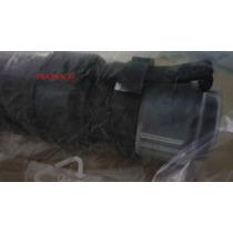 Mangueira Radiador Inferior Citroen Zx Xsara Berlingo