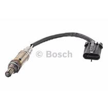 Sonda Lambda 0 258 005 703 Bosch Gm Blazer S10 4.3 96 A 01