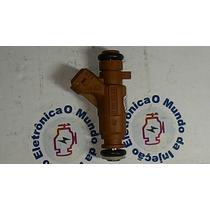 Bico Injetor 0280155835 Vw Kombi 1.6 Mi Gas. De 97 A 2001