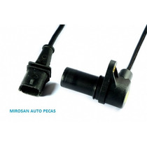 Sensor De Rotacao Marea, Marea Weekend 2.4i 20v Turbo 08-00/