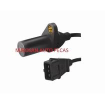 Sensor De Rotação Brava 1.6 16v 00 > 03 Doblo 1.6 16v 02 > 0