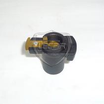 Rotor Do Distribuidor Renault R19 Twingo Clio Até 98 Express