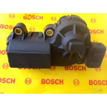 Atuador Marcha Lenta Tipo 1.6 Ie Astra Zafira Original Bosch