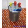 Filtro Combustivel Effa Jmc N601 N900 500285 500304 Jp002466