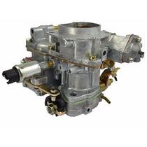 Carburador Simples Brosol Alfa 1 Monza 1.8 82/85 Gasolina
