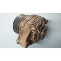 Alternador Corsa Celta Gm S/ar 55a Bosch 0123100002 90389246