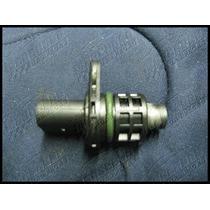 Sensor Velocidade Vw Gol 1.0/1.6 8v Flex Cod 5z0919149