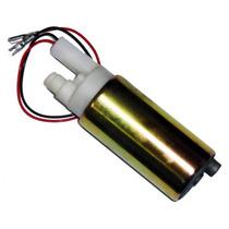 Bomba De Combustível Titan 150 Mix / Flex Nova Refil