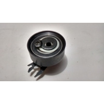 Tensor Correia Dent.original Vw Gol G5,fox,voyage,polo,golf