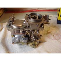 Carburador Brosol 1.8 Alcool Monza Novo Original Sem Uso