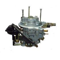 Carburador Tldf Uno Mille 1.0 Gasolina 91 A 94 Cn495214