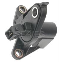 Sensor De Rotacao Ford Ranger V6 4.0 Gasolina Hall Novo