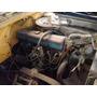 Peças Motor C10 Gm 6cc Chevrolet Brasil 261 Biela Balanceira