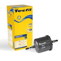 Filtro Combustível Gol / Santana / Ranger - Tecfil Gi07/1