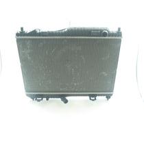 Radiador Ecosport Original Ford Recondicionado Ano 2013 >