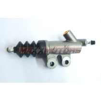 Cilindro Auxiliar Atuador Cambio Embreagem Honda Civic 92/00