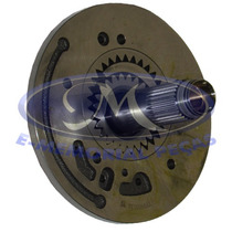 Bomba Oleo Da Transmissao-94-marca: Paral Explorer-1994-1994
