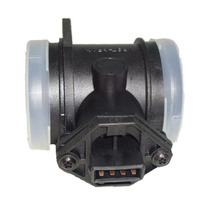 Sensor Fluxo De Ar Golf 1.8 Turbo Gti Passat Alemao Maf Novo