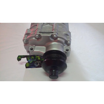 Mercedes Benz - W202 C200 Kompressor - Retifica C/garantia