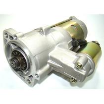 Motor Partida H100 Besta Hyundai 2.4 2.5 Diesel 3610042011a