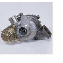 Turbina L200 Hpe/outdoor/sport (mb4017)