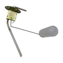 Bóia Elétrica P/ Marcador Combustível Vw Fusca Buggy Bugre