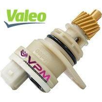 Sensor Velocidade Peugeot 207 306 307 2576063a Orig. Valeo