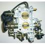 Carburador Gol Quadrado Tldz Ap 1.6 Gasolina Original !!!!
