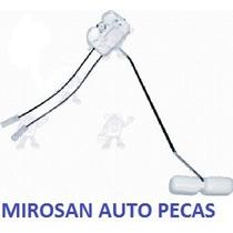 Medidor E Sensor De Nivel Gol Parati Pointer Mexico G3