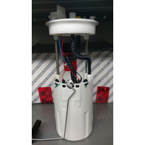 Bomba De Combustível Da Ducato/boxer/jumper 2.3 16v