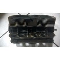 Cabeçote Original Fusca 1600 Gasolina