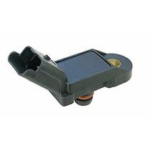 Sensor Pressão Map Peugeot 306 307 406 407 607 806 807