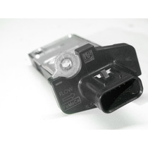 Sensor Maf/ Fluxo De Ar Ford Focus P/n 3l3a 12b579 Ba