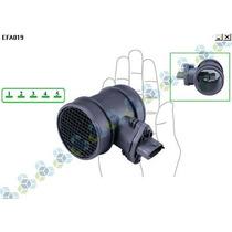Sensor Fluxo De Ar Marea 2.4 2.0 20v Alfa 146 Alfa 156 Maf