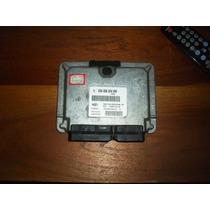 Modulo Gol G3 Motpr 1.0 16v - 036 906 034 Bm - Com Garantia