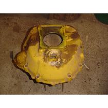 Capa Seca Motor Ford 272 292 Galaxie F-100 Ferro Fundido