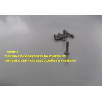 Parafuso Regulador Válvulas Caminhão F11000 F600 Mwm 6 Cil