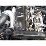 Motor Ap Diesel Turbo
