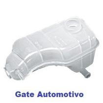 Reservatorio De Expansão Fiesta 96/99 (motor Endura)