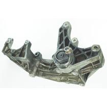 Suporte Tensor Ford Escort Zetec Código 95ab-10k019-aa