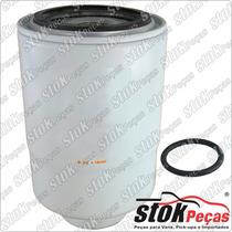 Filtro Combustível Hilux 3.0 Asp 4x2/ 4x4 (02/04)