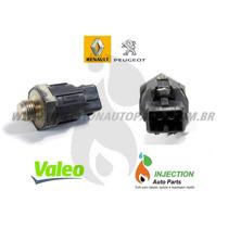 Sensor Detonação Renault R19 Rn/rt 8200680689 Original