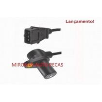 Sensor De Rotação Punto 1.4 Gt Turbo 93>99 / Palio / Siena 1