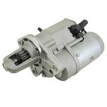 Motor Arranque Partida Kia Besta Bongo K2700 2.7 031114200