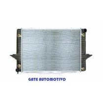 Radiador Volvo 850 / C70 / S70 / V70 Com 2 Elem De Oleo