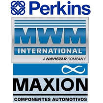 Aditivo - Anticorrosivo Radiadores Com Motor Mwm