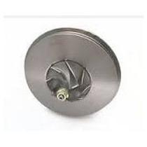 Conjunto Rotativo Turbina Tracker Motor Mazda 2.0 T Ano 2001