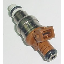 Bico Injetor Opcional Omega 4.1 0280150975 Semi Novo